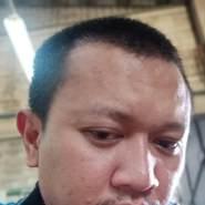 userkqsw82's profile photo