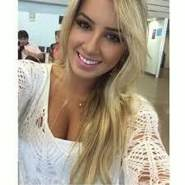 fernanda42982's profile photo