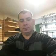 carlos297670's profile photo
