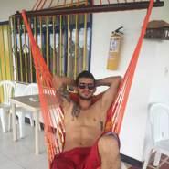 yobanyf360412's profile photo