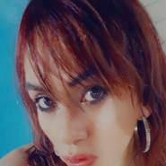 jenni845871's profile photo