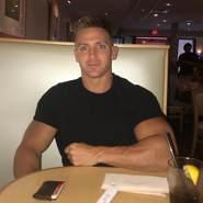 adamsjordans5's profile photo