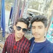 zainj925419's profile photo