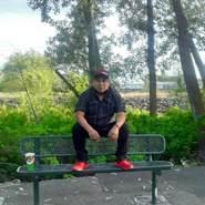 ronaldom364834's profile photo