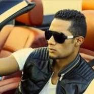 coco799's profile photo