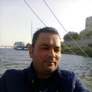 hmdaa085225's profile photo