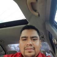jorginio360872's profile photo
