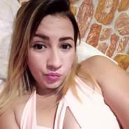 orianah699419's profile photo