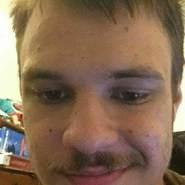 nick050478's profile photo