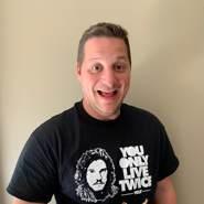 billy85678's profile photo