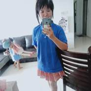 sherlyl472796's profile photo