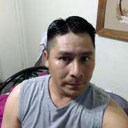 alberto843662's profile photo