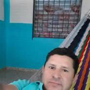 ilfidodelgadof's profile photo