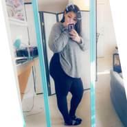 msrideordiee's profile photo