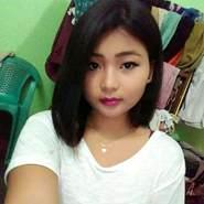 surabb48814's profile photo