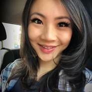 mingshuanc's profile photo
