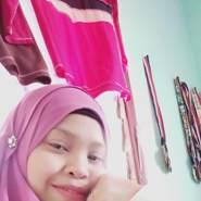 azera938450's profile photo