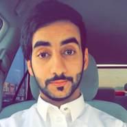 mohammadm131404's profile photo