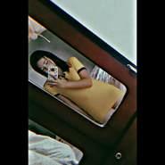 evelynn86934's profile photo