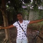 royk290's profile photo