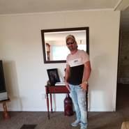 madiel163282's profile photo