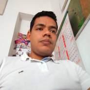 rault161798's profile photo