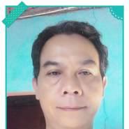 roby872608's profile photo