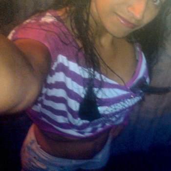 carolay02_Merida_Single_Female