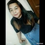 userfpxrb7903's profile photo