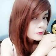 phennaphak241298's profile photo