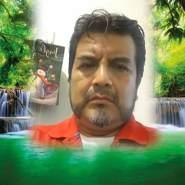 josec834707's profile photo