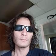 francisw41375's profile photo