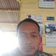 samujis850041's profile photo