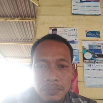 samujis850041_Riau_أعزب_الذكر