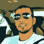 nativegucci's profile photo