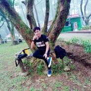 agengl962209's profile photo
