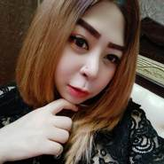 user_ih3178's profile photo