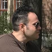 sinaaa547994's profile photo