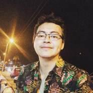 alonsoy207398's profile photo
