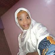 fatimas803981's profile photo