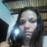 Kimberlis2929's profile photo