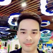 thaih52's profile photo