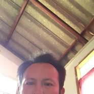suriyanp465748's profile photo