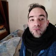 javiers962's profile photo