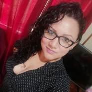 maria176499's profile photo