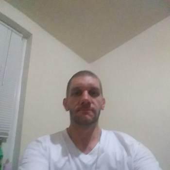 davidb649129_Pennsylvania_Svobodný(á)_Muž
