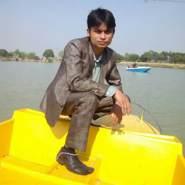 shadini's profile photo