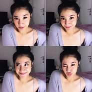 Ayunabilaa's profile photo