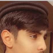 besh837's profile photo