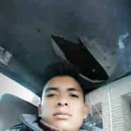tomast50425's profile photo